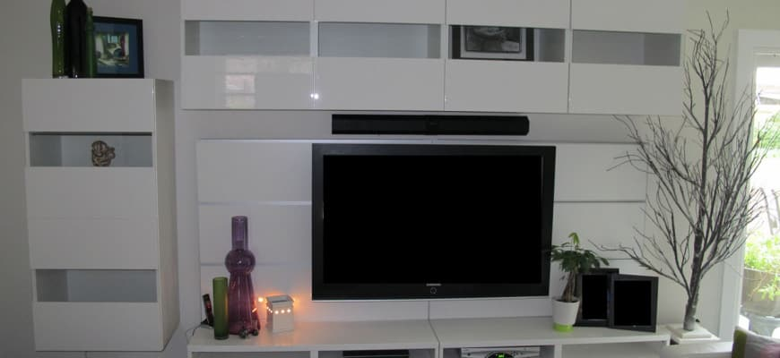 Ikea Can Lighting Be Removed From Kitchen Planenr