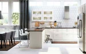 IKEA Kitchen Cabinets: How Much Is My Kitchen Really Going To Cost?